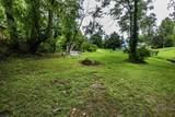 2964 Calderwood Hwy - Photo 19