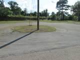 650 Highway 95 S - Photo 6