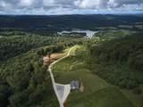 301 Mountain Way - Photo 3
