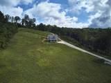 301 Mountain Way - Photo 4