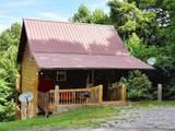 2461 Shady Creek Way - Photo 21