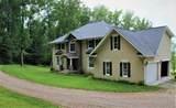 407 Woodland Drive - Photo 2