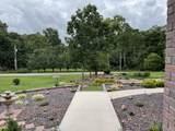 1336 Golf Club Lane - Photo 3