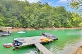 127 Emerald Point - Photo 33