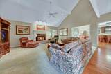 3220 Great Meadows Drive - Photo 4