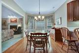 3220 Great Meadows Drive - Photo 8
