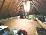 12532 Fort West Drive - Photo 32