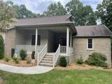 1053 Cumberland View Drive - Photo 3