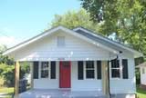 3604 Decatur Drive - Photo 1