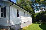 3604 Decatur Drive - Photo 3