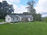486 County Road 446 - Photo 1