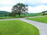 486 County Road 446 - Photo 7