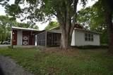 2837 Mary Ridge Farm Rd - Photo 2