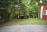 2837 Mary Ridge Farm Rd - Photo 20