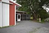 2837 Mary Ridge Farm Rd - Photo 21
