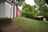 2837 Mary Ridge Farm Rd - Photo 22