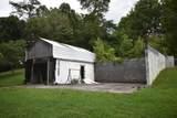 2837 Mary Ridge Farm Rd - Photo 23