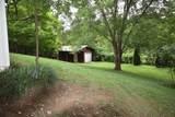 2837 Mary Ridge Farm Rd - Photo 3