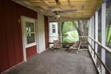 2837 Mary Ridge Farm Rd - Photo 5