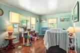 417 Schelley Rd - Photo 5