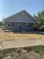 2330 Parkview Ave - Photo 1