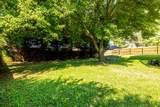1511 Woodbury Court - Photo 32
