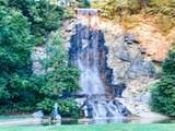 2009 Cascade Falls Lane - Photo 27