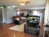 4529 Knoxville Hwy - Photo 11