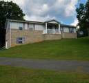 4529 Knoxville Hwy - Photo 3