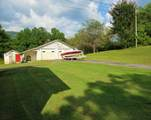 4529 Knoxville Hwy - Photo 30