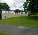 4529 Knoxville Hwy - Photo 33