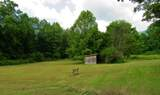 4529 Knoxville Hwy - Photo 35