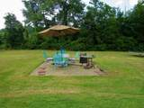 4529 Knoxville Hwy - Photo 36