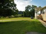 4529 Knoxville Hwy - Photo 38