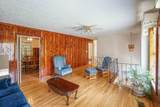 1686 Old Middlesettlements Rd - Photo 10