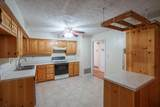 1686 Old Middlesettlements Rd - Photo 12