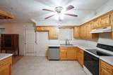 1686 Old Middlesettlements Rd - Photo 13