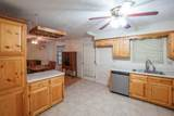 1686 Old Middlesettlements Rd - Photo 14