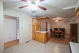 1686 Old Middlesettlements Rd - Photo 15