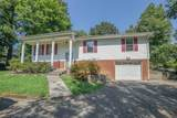 1686 Old Middlesettlements Rd - Photo 3