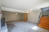 1686 Old Middlesettlements Rd - Photo 31