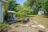 1686 Old Middlesettlements Rd - Photo 4