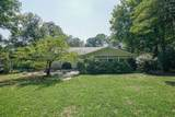 1686 Old Middlesettlements Rd - Photo 6