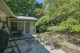 1686 Old Middlesettlements Rd - Photo 8