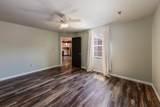 339 Greenwood Ave - Photo 13