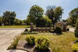 339 Greenwood Ave - Photo 25