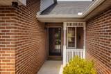 339 Greenwood Ave - Photo 3