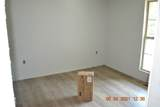 4117 Chica Rd - Photo 11