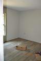 4117 Chica Rd - Photo 13