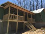 4117 Chica Rd - Photo 2